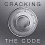 cracking_the_code