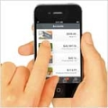 kiwibank_iphone_app