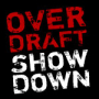 overdraft_showdown
