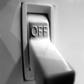 switching_off