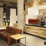 acru_espresso_bar_cafe