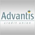 advantis_logo