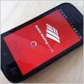 bofa_mobile_banking