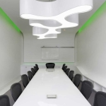 community_bank_conference_room