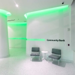 community_bank_waiting_area