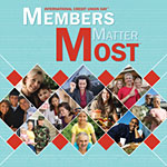 cuna_members_matter_most_icon