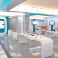 dotfnb_bank_branch_interior