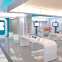 dotfnb_bank_branch_interior