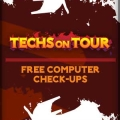 gte_fcu_techs_on_tour
