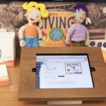 ing_direct_ipad_kids_savings_display