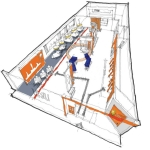 itau_banco_floor_plan