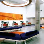 itau_banco_interior