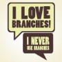 love_hate_branches
