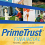 primetrust_financial
