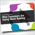 social_media_explorer_bank_industry_conversation_report