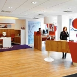 virgin_money_concierge_welcome_desk