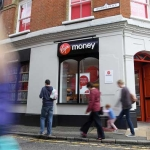 virgin_money_exterior