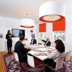 virgin_money_shared_community_conference_room