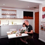 virgin_money_shared_community_kitchen