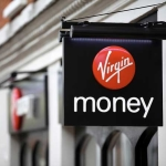 virgin_money_sign