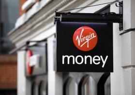 virgin_money_sign