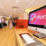 virgin_money_teller_workstation