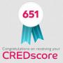cred_score_icon