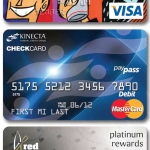 credit_union_debit_credit_card_designs