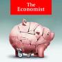 economist_magazine