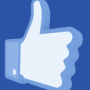 facebook_like_thumbs_up