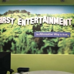 first_entertainment_hollywood_sign