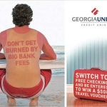 georgia_united_credit_union_switching_campaign