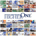 higher_one_icon