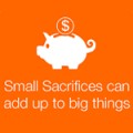 ing_direct_small_sacrifices