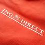 ing_direct_square