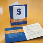interior_savings_direct_mail_piece