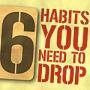 6_bad_habits