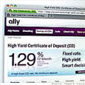 ally_bank_website_icon