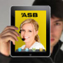 asb_bank_video_conferencing