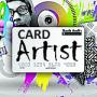 bank_audi_card_artist