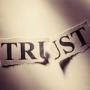 broken_trust