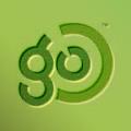 codigo_embossed
