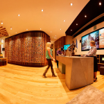 cua_credit_union_branch_interior_full