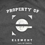element_group