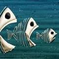 fish_eating_fish