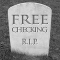 free_checking_dead