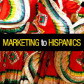 hispanic_marketing
