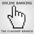 online_banking_flagship_branch
