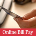 online_bill_pay