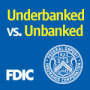 underbanked_vs_unbanked